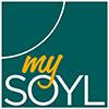 Logga in mySOYL